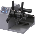 RWG500 Label Rewinder