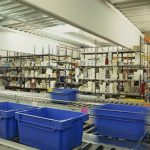 PJM ORBIT™ – Medical Device Loan Kit Management for Suppliers