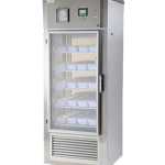 PJM RFID Fridges and Freezers
