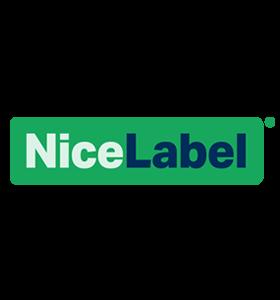 1. NiceLabel 2019