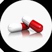 Pharma & <br>Nutraceuticals