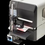 Print & Verify Solution