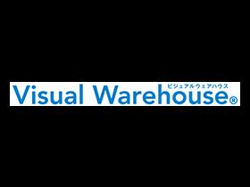 visual_warehouse_thumb1.png