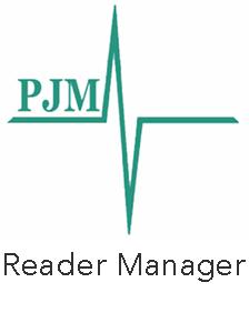 PJM RFID Reader Manager
