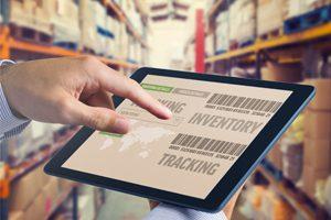 pjm_warehouse_inventory_thumb.jpg