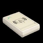 MDR-1109 Desktop Reader