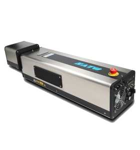 Product Coding Laser