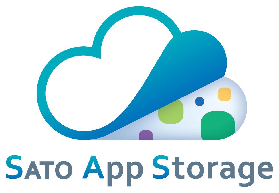 SATO App Storage