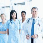 PJM Assure™- Medical Device Loan Kit Management for Hospitals