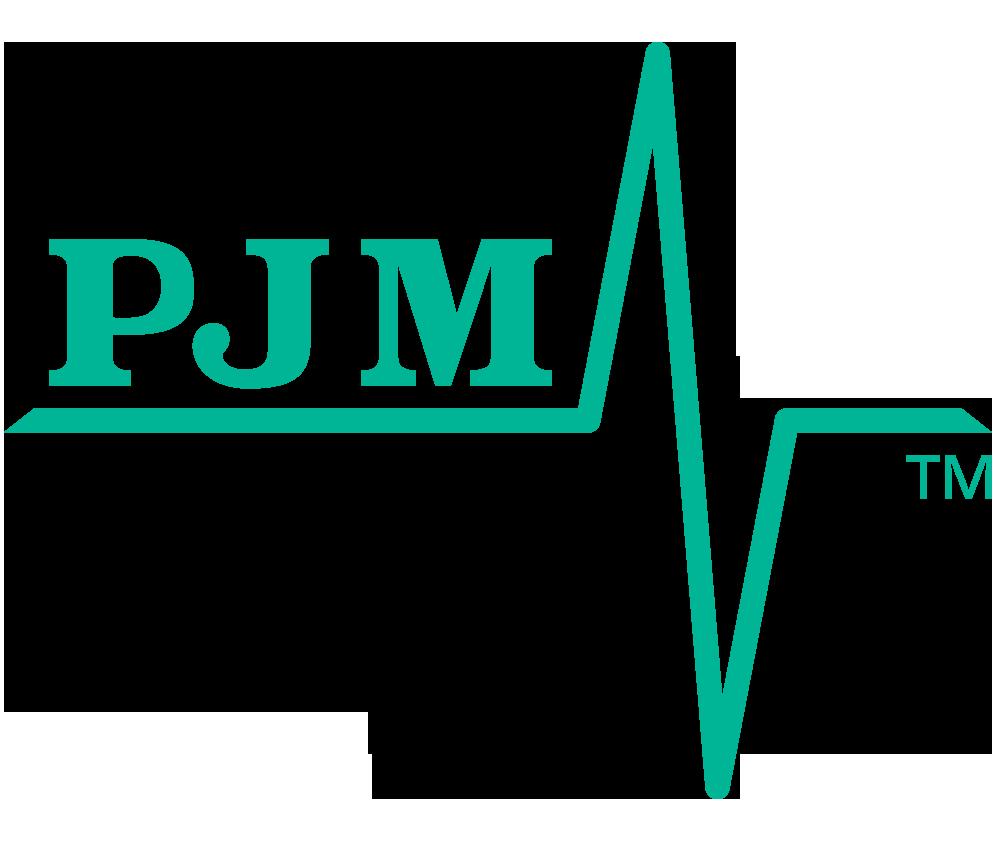 ISO Mode 2 PJM RFID Vein-to-Vein Blood Tracking