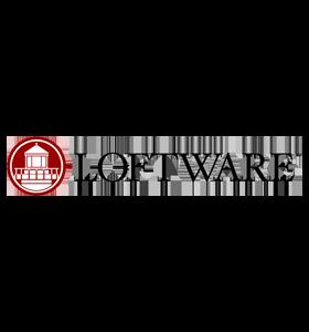 4. Loftware Label Manager, Spectrum, Print Server