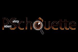 pschouette_logo_300w1.png