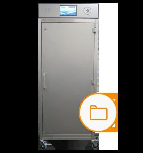 PJM Trace Cabinet™ (Document)