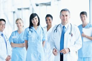 pjm_medical_device_hospital_thumb1-4.jpg