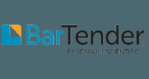 2. BarTender 2021