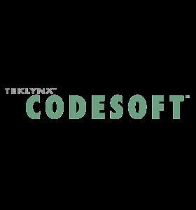 3. Codesoft, Labelview, Label Matrix