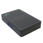 MDR-4330AT Desktop Reader