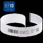 UHF RFID Wristbands