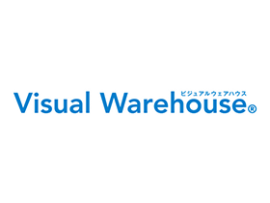 visual_warehouse_thumb1-e1564629179612.png