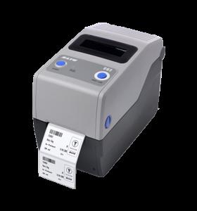 CG2-PJM Printer Ringkas