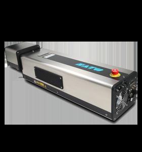 Laser Pengkodean Produk