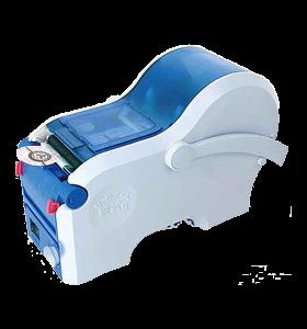 Dispenser Label S-70