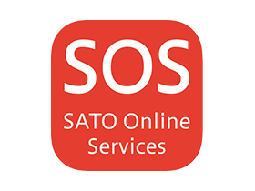 SOS_box_logo_thumb1.png