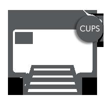 Driver SATO CUPS untuk Linux dan Mac OS X