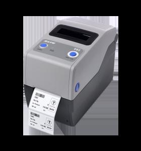 CG2-PJM เครื่อมพิมพ์ขนาดกะทัดรัด