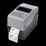 CG2-PJM 輕巧型列印機
