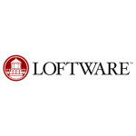 4. Loftware Label Manager、Spectrum、Print Server