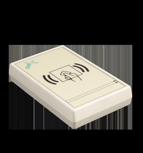 MDR-1109