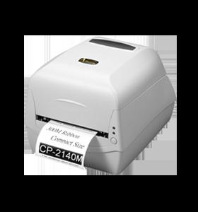 CP-2140M / OX-330