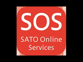 SOS_box_logo_thumb1-3.png