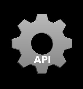 API Printer SATO