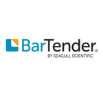 2. BarTender 2019
