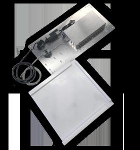 PJM RFID 구성품