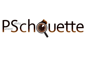 pschouette_logo_300w1-3.png