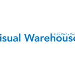Visual Warehouse