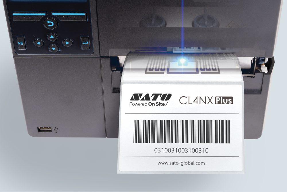CL4NX Plus